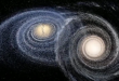 Galaxy Bima Sakti