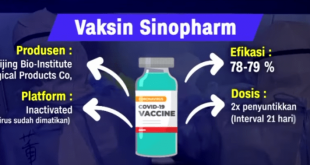 vaksin sihoparhm