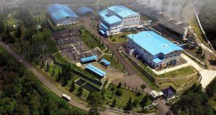 PT Pertamina Geothermal
