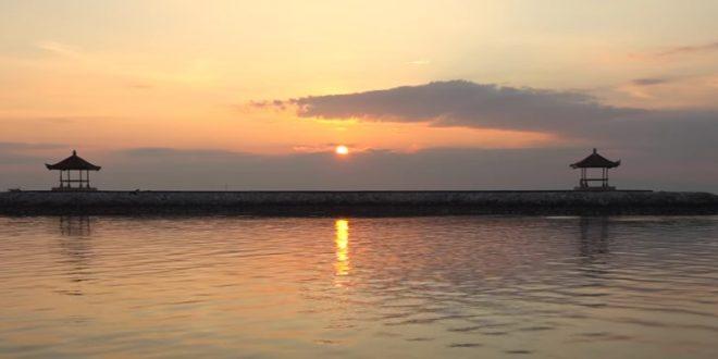 Amazin Bali