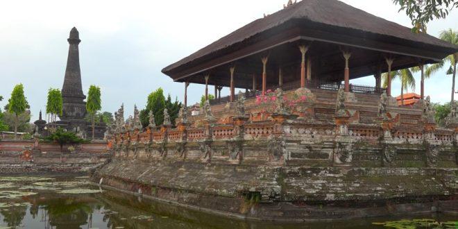 Taman Gili Bali